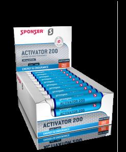 Activator 200 box