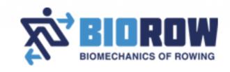 biorow, biomechanics rowing, Valery Kleshnev