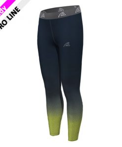 Flex Tights - Meteor - womens