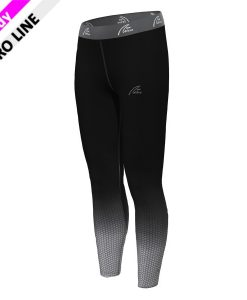 Flex Tights - Midnight - womens