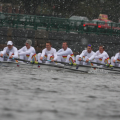 Great8, rowing 8, HOCR,