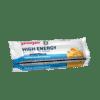High Energy Bar – apricot-vanilla