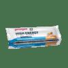 High Energy Bar – salty + nuts