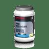 Pro Recovery – vanilla