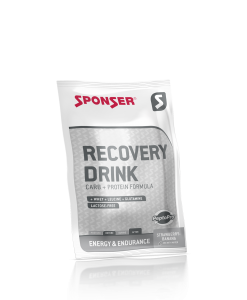 Recovery Drink - satchet