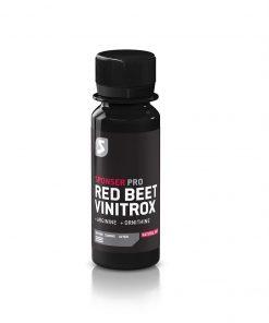 Red Beet Vinitrox