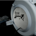 row electric, concept2, rowing machine