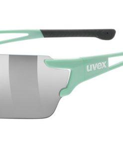 uvex sportstyle 803 race vm - mint
