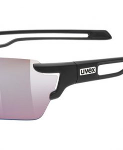 uvex sportstyle 803 small CV - outdoor