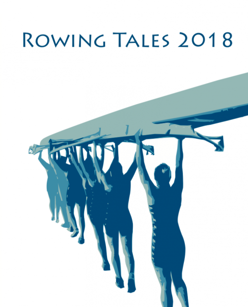 Rowing Tales 2018