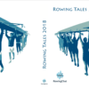 Rowing Tales full cover