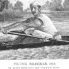 Buch Victor Silberer