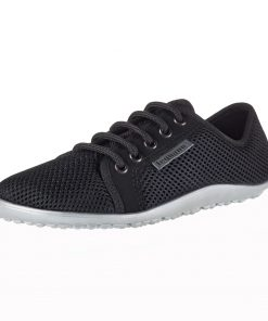 Leguano Active Black