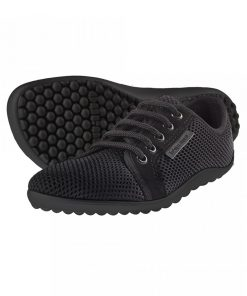 Leguano Active Lava Black
