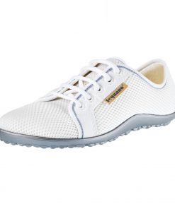 Leguano Active White