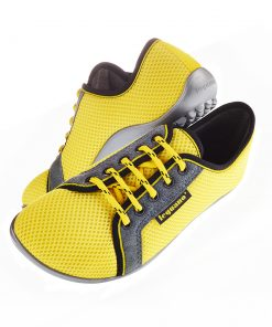 Leguano Active Yellow