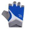 Glove 8