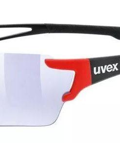 Wassersport Sonnenbrillen auch im Herbst