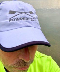 rp micro cap