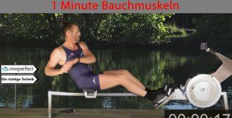 indoor rowing endurance training