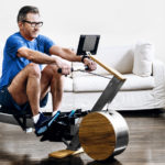 AUGLETICS Rowing machines: Customer reviews - Part 2