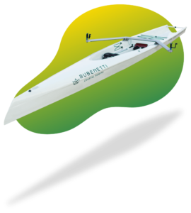 really fast coastal boats