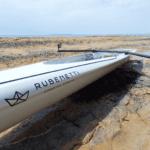 Neu bei Rowperfect: RUBENETTI Boote für Coastal Rowing!