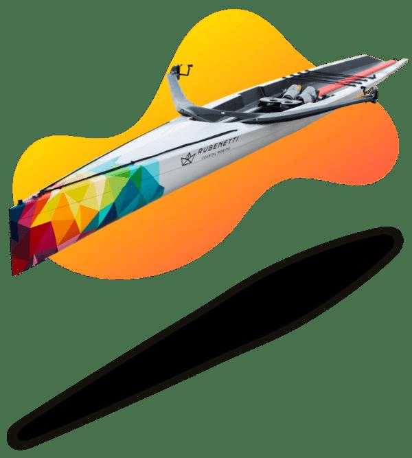 The fastest boat from Coastal-boats.eu
