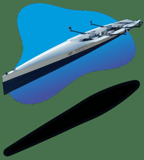 Coastal Rowing und Beach Sprint